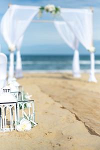 VBWC ALAC 09022019 Sandbridge Wedding Image #6 (C) Robert Hamm