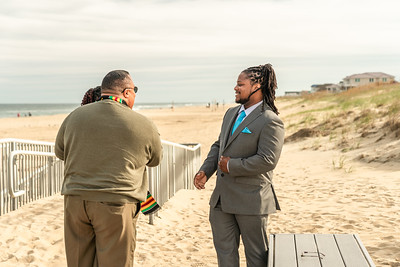 VBWC BRYA 10192019 Sandbridge Wedding #8 (C) Robert Hamm