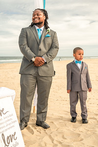 VBWC BRYA 10192019 Sandbridge Wedding #28 (C) Robert Hamm