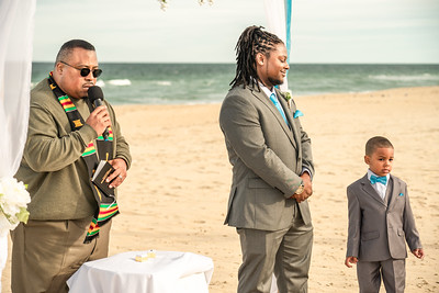 VBWC BRYA 10192019 Sandbridge Wedding #24 (C) Robert Hamm