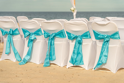 VBWC BRYA 10192019 Sandbridge Wedding #3 (C) Robert Hamm