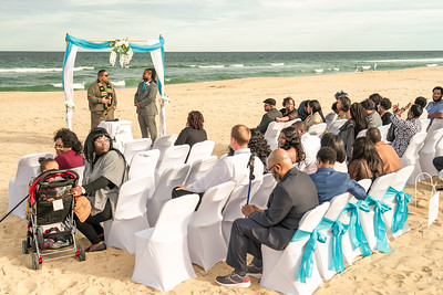 VBWC BRYA 10192019 Sandbridge Wedding #22 (C) Robert Hamm