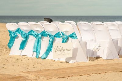 VBWC BRYA 10192019 Sandbridge Wedding #2 (C) Robert Hamm