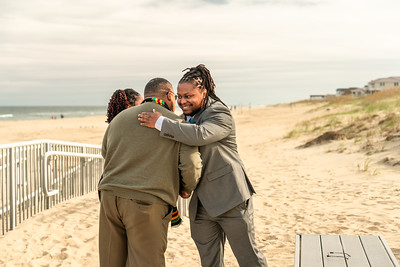 VBWC BRYA 10192019 Sandbridge Wedding #9 (C) Robert Hamm