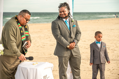 VBWC BRYA 10192019 Sandbridge Wedding #25 (C) Robert Hamm