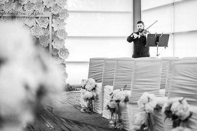 RHP CBEA 04132019 Pre Wedding Images #1 (C) Robert Hamm