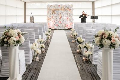 RHP CBEA 04132019 Pre Wedding Images #5 (C) Robert Hamm