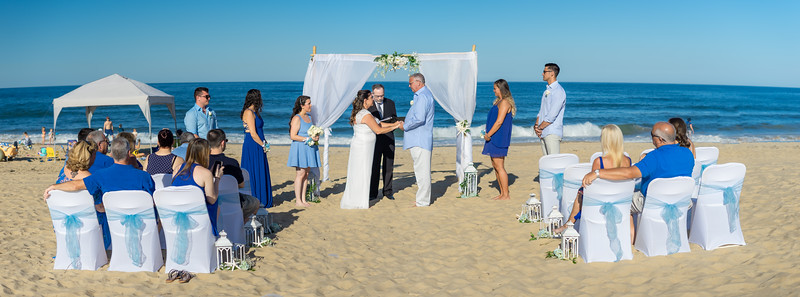 VBWC CSMI 08292019 Sandbridge Wedding Image #20 (C) Robert Hamm
