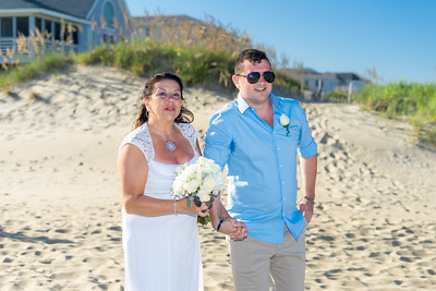 VBWC CSMI 08292019 Sandbridge Wedding Image #12 (C) Robert Hamm