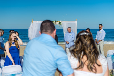 VBWC CSMI 08292019 Sandbridge Wedding Image #14 (C) Robert Hamm