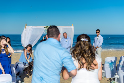 VBWC CSMI 08292019 Sandbridge Wedding Image #15 (C) Robert Hamm