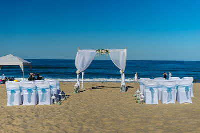 VBWC CSMI 08292019 Sandbridge Wedding Image #1 (C) Robert Hamm