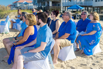 VBWC CSMI 08292019 Sandbridge Wedding Image #8 (C) Robert Hamm