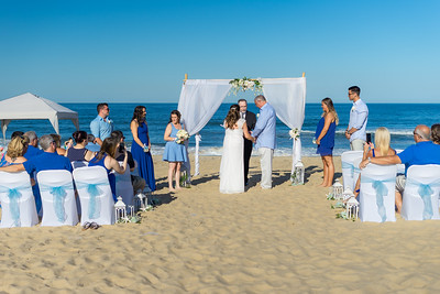 VBWC CSMI 08292019 Sandbridge Wedding Image #17 (C) Robert Hamm