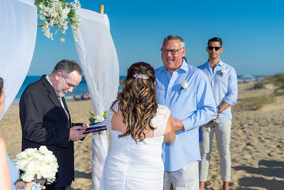 VBWC CSMI 08292019 Sandbridge Wedding Image #24 (C) Robert Hamm