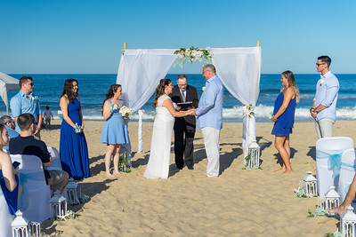 VBWC CSMI 08292019 Sandbridge Wedding Image #18 (C) Robert Hamm