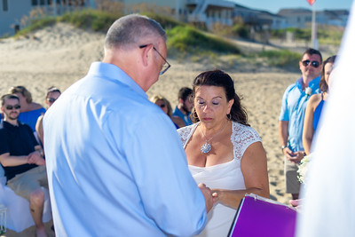 VBWC CSMI 08292019 Sandbridge Wedding Image #26 (C) Robert Hamm