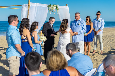VBWC CSMI 08292019 Sandbridge Wedding Image #21 (C) Robert Hamm
