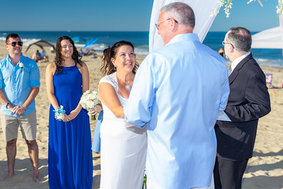 VBWC CSMI 08292019 Sandbridge Wedding Image #25 (C) Robert Hamm