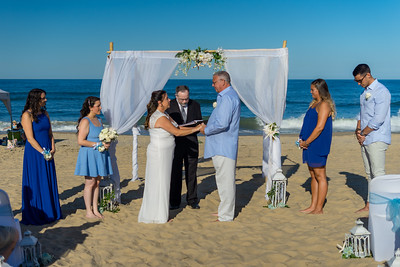VBWC CSMI 08292019 Sandbridge Wedding Image #23 (C) Robert Hamm