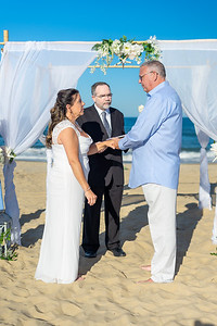 VBWC CSMI 08292019 Sandbridge Wedding Image #28 (C) Robert Hamm