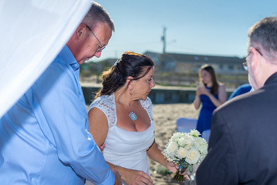 VBWC CSMI 08292019 Sandbridge Wedding Image #16 (C) Robert Hamm