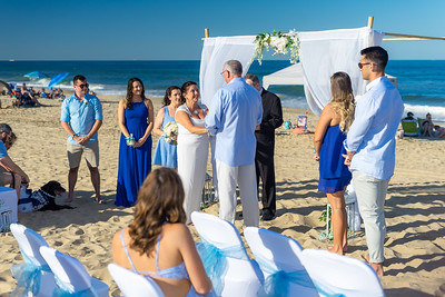 VBWC CSMI 08292019 Sandbridge Wedding Image #22 (C) Robert Hamm