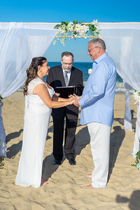 VBWC CSMI 08292019 Sandbridge Wedding Image #19 (C) Robert Hamm