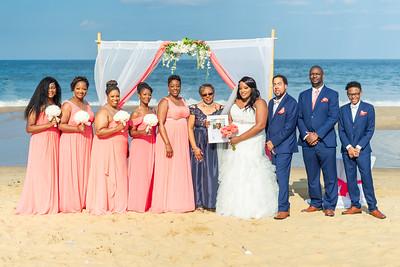 VBWC JOEL 08082019 Wedding Image #164 (c) Robert Hamm