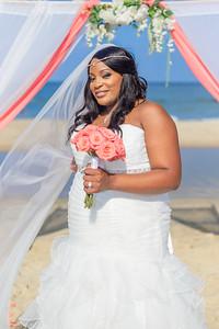 VBWC JOEL 08082019 Wedding Image #145 (c) Robert Hamm