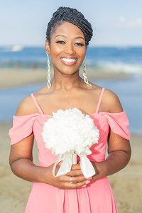 VBWC JOEL 08082019 Wedding Image #157 (c) Robert Hamm