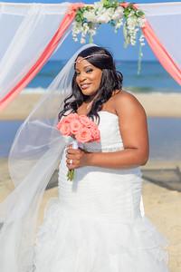 VBWC JOEL 08082019 Wedding Image #144 (c) Robert Hamm