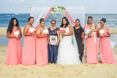 VBWC JOEL 08082019 Wedding Image #150 (c) Robert Hamm