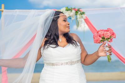 VBWC JOEL 08082019 Wedding Image #136 (c) Robert Hamm
