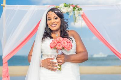 VBWC JOEL 08082019 Wedding Image #141 (c) Robert Hamm