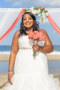 VBWC JOEL 08082019 Wedding Image #142 (c) Robert Hamm