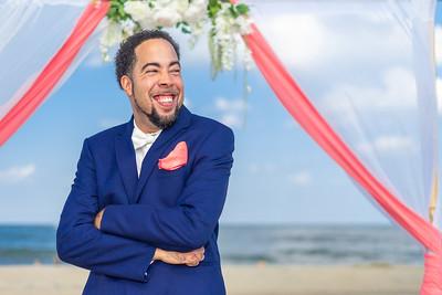 VBWC JOEL 08082019 Wedding Image #149 (c) Robert Hamm