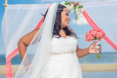 VBWC JOEL 08082019 Wedding Image #138 (c) Robert Hamm