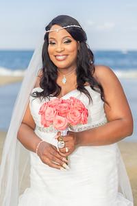 VBWC JOEL 08082019 Wedding Image #156 (c) Robert Hamm
