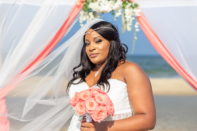 VBWC JOEL 08082019 Wedding Image #143 (c) Robert Hamm