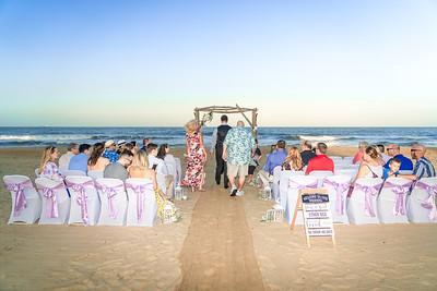 VBWC FRAN 09142019 Wedding Image #21 (C) Robert Hamm