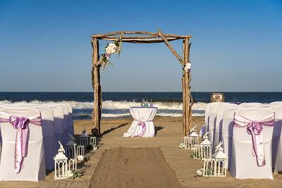 VBWC FRAN 09142019 Wedding Image #8 (C) Robert Hamm
