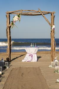VBWC FRAN 09142019 Wedding Image #6 (C) Robert Hamm