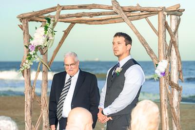 VBWC FRAN 09142019 Wedding Image #22 (C) Robert Hamm