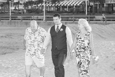 VBWC FRAN 09142019 Wedding Image #19 (C) Robert Hamm