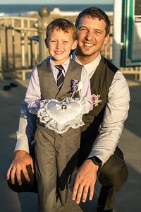 VBWC FRAN 09142019 Wedding Image #13 (C) Robert Hamm