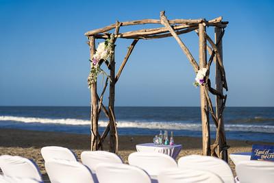 VBWC FRAN 09142019 Wedding Image #3 (C) Robert Hamm