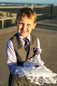 VBWC FRAN 09142019 Wedding Image #12 (C) Robert Hamm