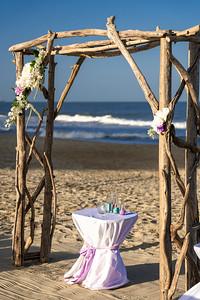 VBWC FRAN 09142019 Wedding Image #4 (C) Robert Hamm