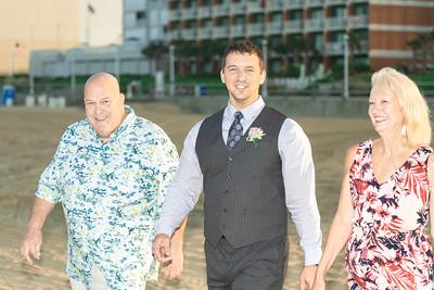 VBWC FRAN 09142019 Wedding Image #20 (C) Robert Hamm